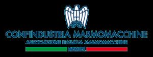 Logo_Member_of_CONFINDUSTRIA_MARMOMACCHINE